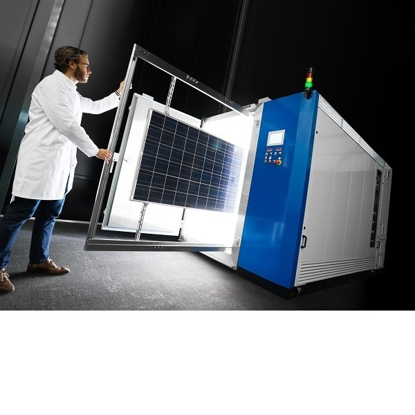 climate-solar-simulator-new