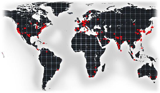 map-v4